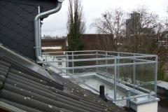 Balkonsanierung_Duesseldorf_1