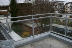 Balkonsanierung_Duesseldorf_2