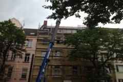 Baustelle_Steildach