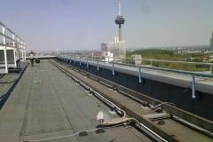 Dachwartung_Duesseldorf_1